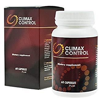 Climax Control, forum, commenti, opinioni, recensioni