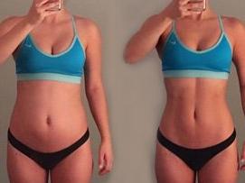 Diet Lite, forum, commenti, opinioni, recensioni