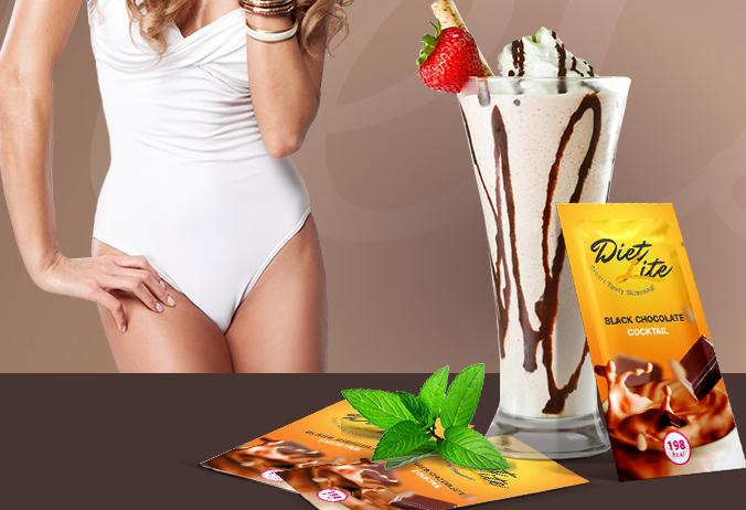Diet Lite, originale, sito ufficiale, Italia