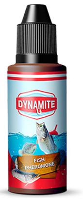 Dynamite Fish, effetti collaterali, controindicazioni