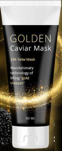 Golden Mask Caviar, prezzo, dove si compra, farmacia, amazon