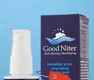 Good Niter