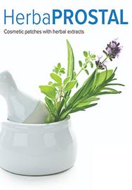 HerbaProstal, effetti collaterali, controindicazioni