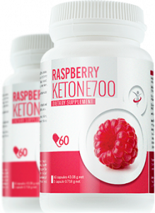 Raspberry Ketone700, forum, commenti, opinioni, recensioni