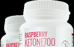 Raspberry Ketone700, opinioni, forum, prezzo, funziona, originale, sito ufficiale
