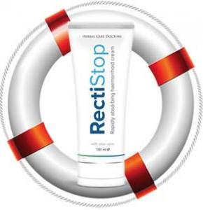RectiStop, originale, sito ufficiale, Italia