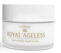 Royal Ageless, crema antirughe, originale, sito ufficiale, Italia