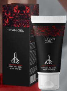 Titan Premium, originale, sito ufficiale, Italia
