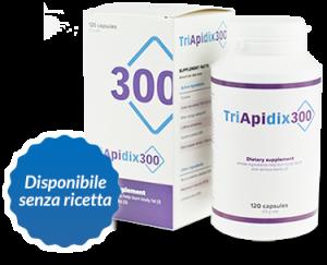 Triapidix300, forum, commenti, opinioni, recensioni