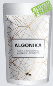 Algonika, effetti collaterali, controindicazioni