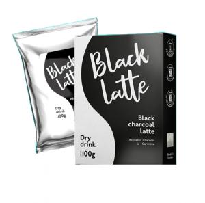 Black Latte, opinioni, forum, prezzo, funziona, originale, sito ufficiale