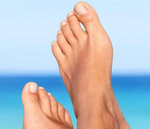 Foot Fix Pro, effetti collaterali, controindicazioni
