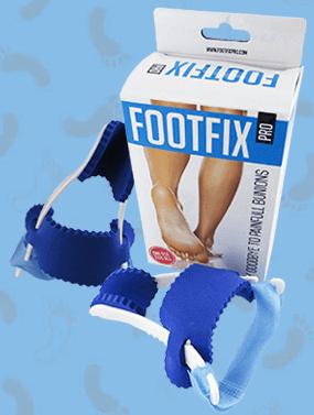 Foot Fix Pro, originale, sito ufficiale, Italia