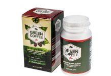 Green Coffee Plus, opinioni, forum, prezzo, funziona, originale, sito ufficiale