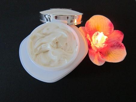 Idealis Cream, originale, sito ufficiale, Italia