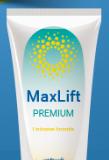 MaxLift