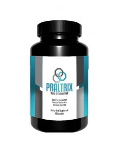 Praltrix, opinioni, forum, prezzo, funziona, originale, sito ufficiale
