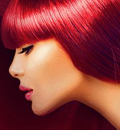 Princess Hair, originale, sito ufficiale, Italia