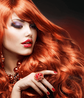 Princess Hair, prezzo, dove si compra, farmacia, amazon