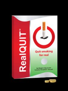 RealQUIT, forum, commenti, opinioni, recensioni