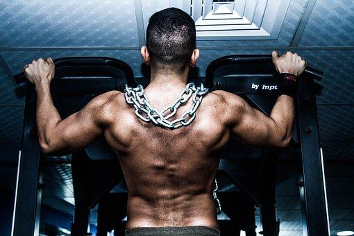 Revo Muscle, composizione, ingredienti, funziona, come si usa