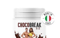 Chocobreak Fit, opinioni, forum, prezzo, funziona, originale, sito ufficiale