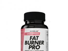 Fat Burner Pro, opinioni, forum, prezzo, funziona, originale, sito ufficiale