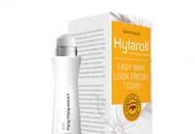 Hylaroll, opinioni, forum, prezzo, funziona, originale, sito ufficiale