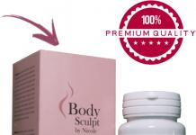 Body Sculpt, opinioni, forum, prezzo, funziona, originale, sito ufficiale