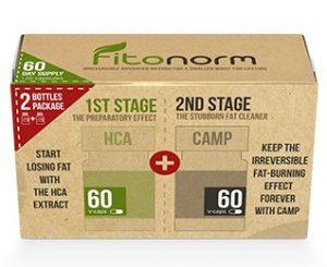 FitoNorm, forum, commenti, opinioni, recensioni