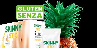 Skinny Stix, opinioni, forum, prezzo, funziona, originale, sito ufficiale