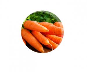 BenaVid, composizione, ingredienti, funziona, come si usa
