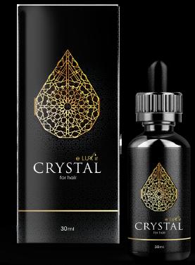 Crystal Eluxir, opinioni, forum, prezzo, funziona, originale, sito ufficiale