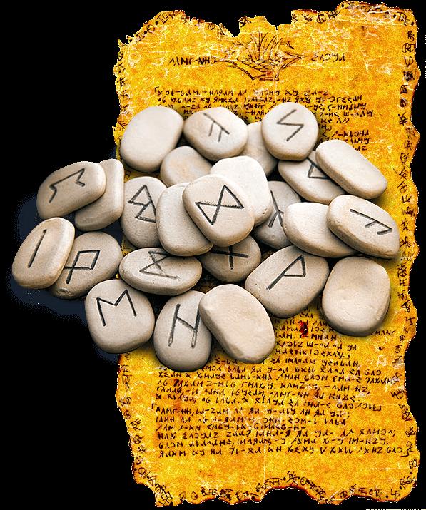 Fehu Amulet, prezzo, dove si compra, amazon