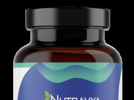 Nutravya Nutra Digest, opinioni, forum, prezzo, funziona, originale, sito ufficiale