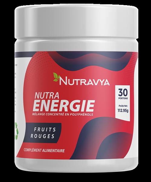 Nutravya Nutra Energie, forum, commenti, opinioni, recensioni