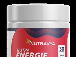 Nutravya Nutra Energie, opinioni, forum, prezzo, funziona, originale, sito ufficiale