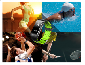 Smart&Sport, prezzo, dove si compra, amazon