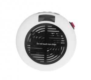 Wonder Heater Pro, forum, commenti, opinioni, recensioni