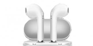X-Power Sound, opinioni, forum, prezzo, funziona, originale, sito ufficiale