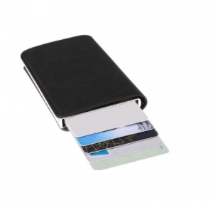 X-Wallet, originale, sito ufficiale, Italia