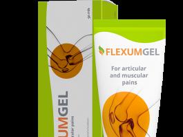 Flexum Gel, opinioni, forum, prezzo, funziona, originale, sito ufficiale