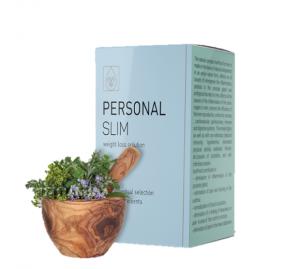 Personal Slim, forum, commenti, opinioni, recensioni