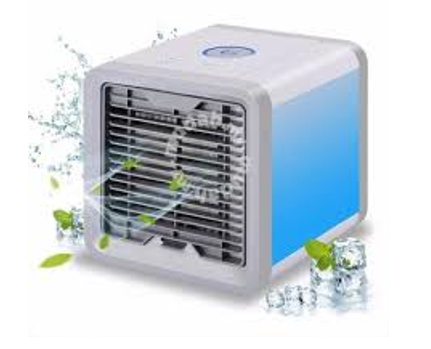 Cool air – opinioni – prezzo