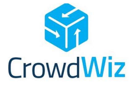 Crowdwiz ICO – opinioni – prezzo
