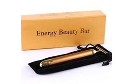 Energy Beauty Bar - opinioni - prezzo