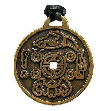 Money Amulet – opinioni – prezzo