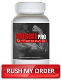 Muscle Pro Extreme - opinioni - prezzo