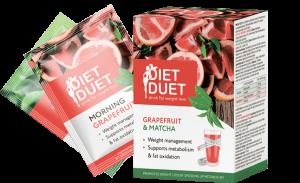 Diet Duet, prezzo, funziona, recensioni, opinioni, in farmacia