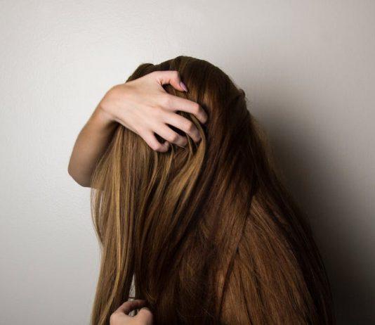 I modi per scegliere e utilizzare il condizionatore dei capelli?
